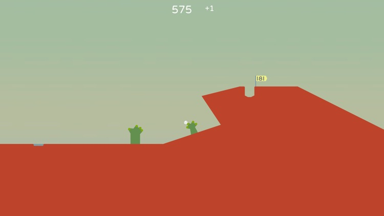 Golf On Mars screenshot-3