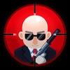 光头探长-狙击射击游戏