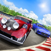 Codes for Driving Legends: The Car Story Hack