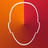 Visionborne - FaceStar App artwork