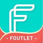 Foutlet- فانمارت: تسوق اونلاين