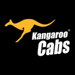 Kangaroo Cabs 2588588