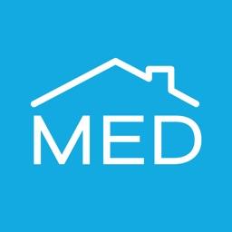 MediSeen For Patients