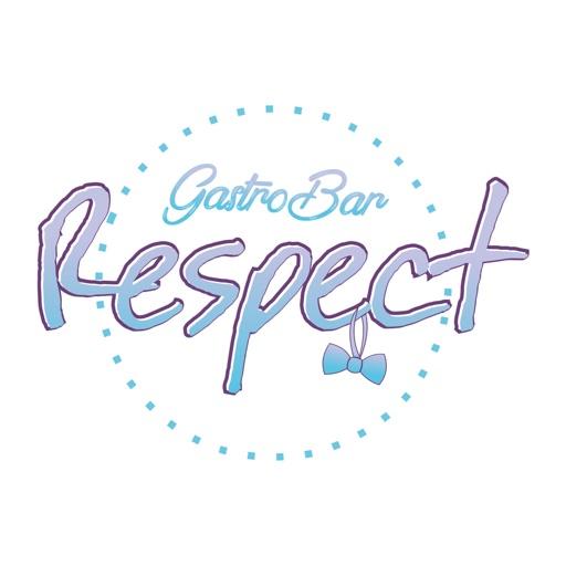Respect | Набережные челны