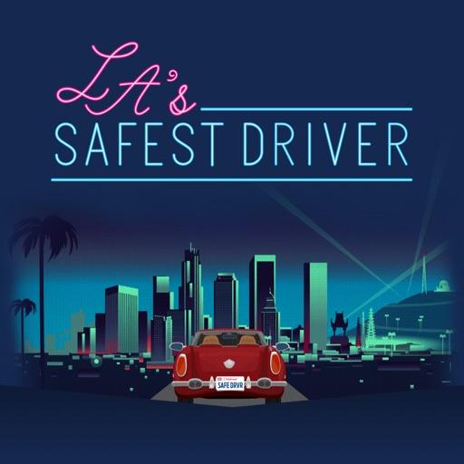 LA's Safest Driver