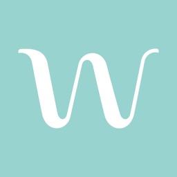 NEW Willow® Gen 3