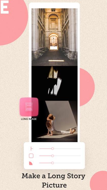 Collage Maker : Photo Editor