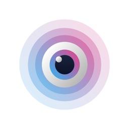 PicsAR: Photo & Picture Editor