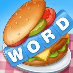 Word Restaurant Master