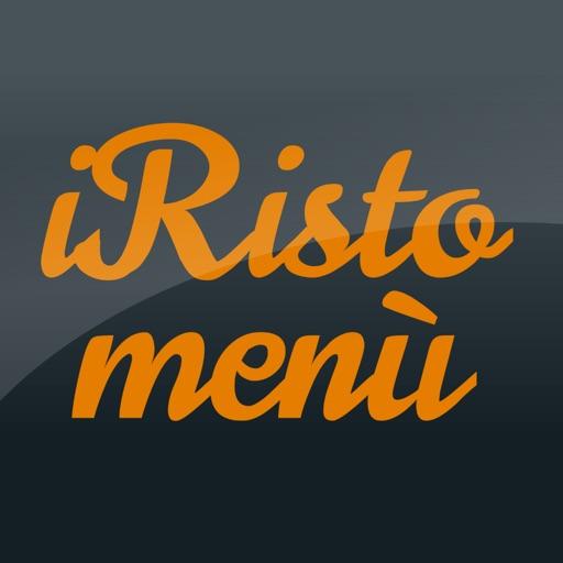 iRisto Menu