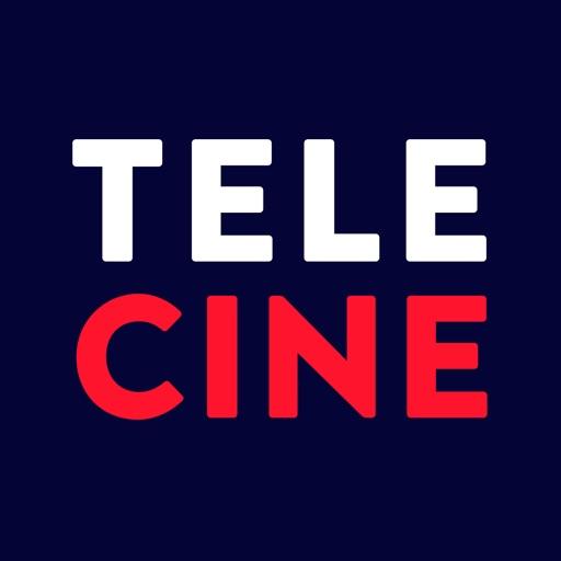 Baixar Telecine – Filmes Online para iOS