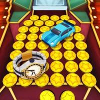 Coin Dozer: Casino Hack Online Generator  img