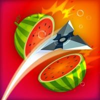 Codes for Slash Fruit Master Hack
