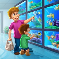 Fish Tycoon 2 Virtual Aquarium Hack Coins Generator online