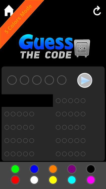 Guess 2 screenshot-4