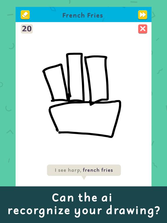 Draw That! screenshot 5