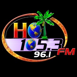 Caribbean Hotfm
