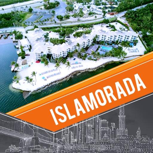 Islamorada Tourism Guide