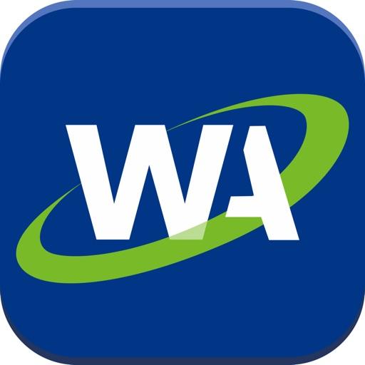 WebAccess APP