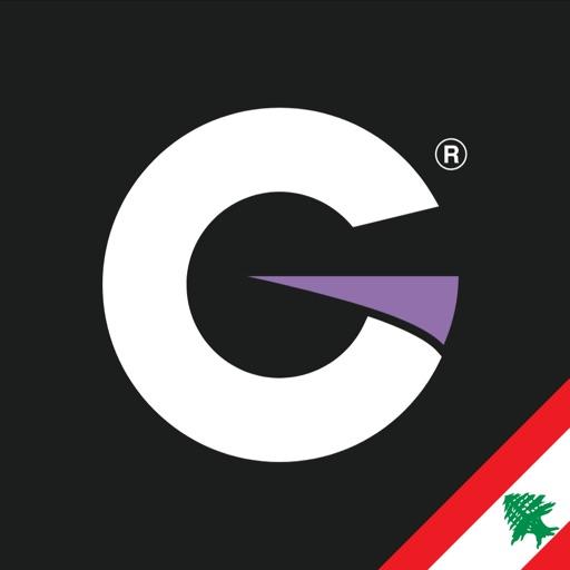 Grand Cinemas Lebanon