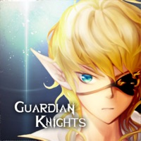 Codes for Guardian Knights Hack