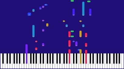 SeeMusic Visual Piano   App Price Drops