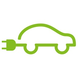 BP Fuel & Charge Card App