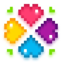 Codes for Pixels: Color by Number Hack