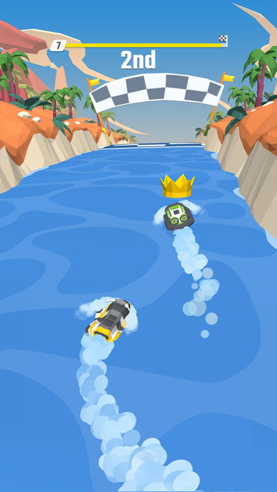 download Flippy Race apps 0