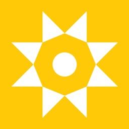 HelloGold - Gold Savings App