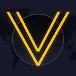 VPN+ :Best VPN 2020