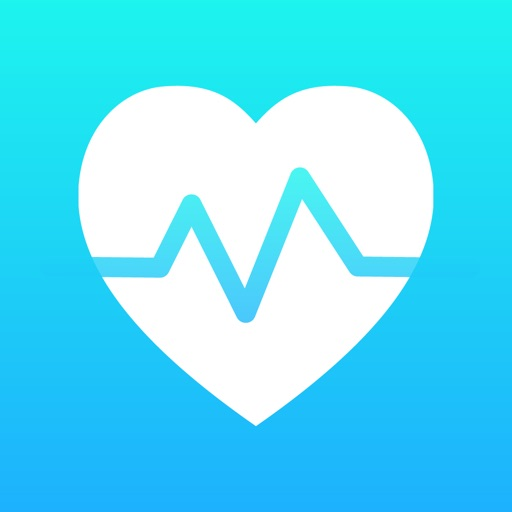 爱悦之城-同城视频聊天交友软件