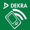 DEKRA TACS4-Mobile