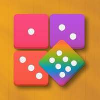 Codes for Seven Dots Hack