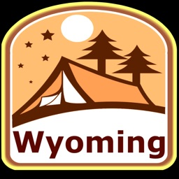 Wyoming – Campgrounds RV Parks