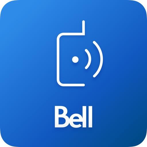Bell Push to talk