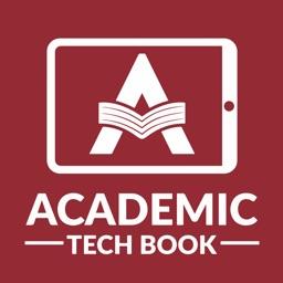 Academic Tech Book
