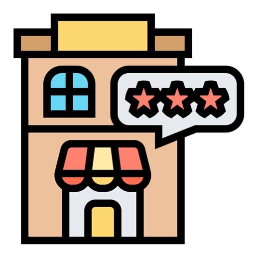 HotelServicesPi