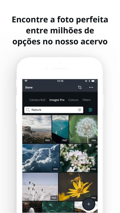 Baixar Canva Criar Imagen Editar Foto para Android