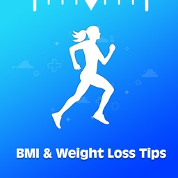 BMI And Weight Loss Tip