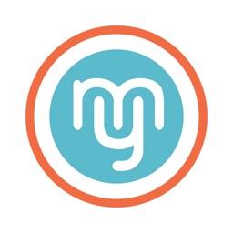 myPayWow