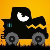 Codes for Labo Halloween Car(7+) Hack