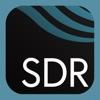 SmartSDR™ - FlexRadio Systems®