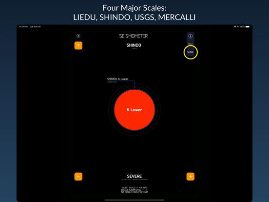 iTools - Pocket Multi Toolのおすすめ画像8