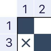 Nonogram - Picture Cross Game