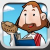 Bible Stories Collection - iPhoneアプリ