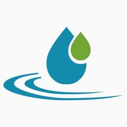 WaterClub.ae