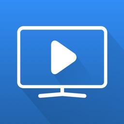 IP Television - IPTV M3U