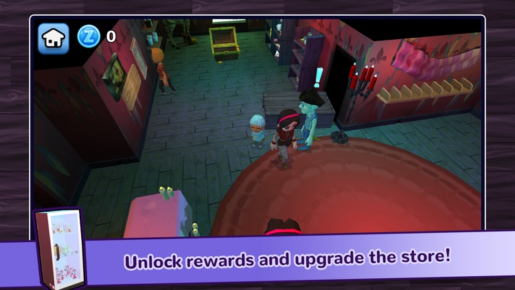 Zcooly - Store 3 screenshot-3