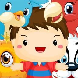 至fit至叻唐寶寶smart Fit Ds Kids By 香港唐氏綜合症協會the Hong Kong Down Syndrome Association